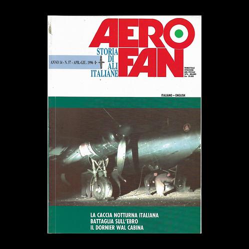 Aerofan 57