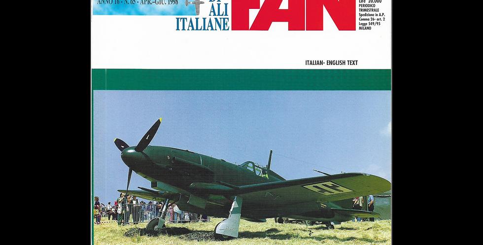 Aerofan 65