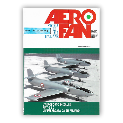 Aerofan 68