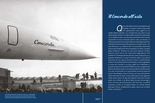 W&H Concorde - Web_Pagina_093.jpg