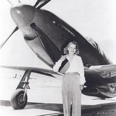 P-51 NX28388 - Internet-0003 CMYK.jpg