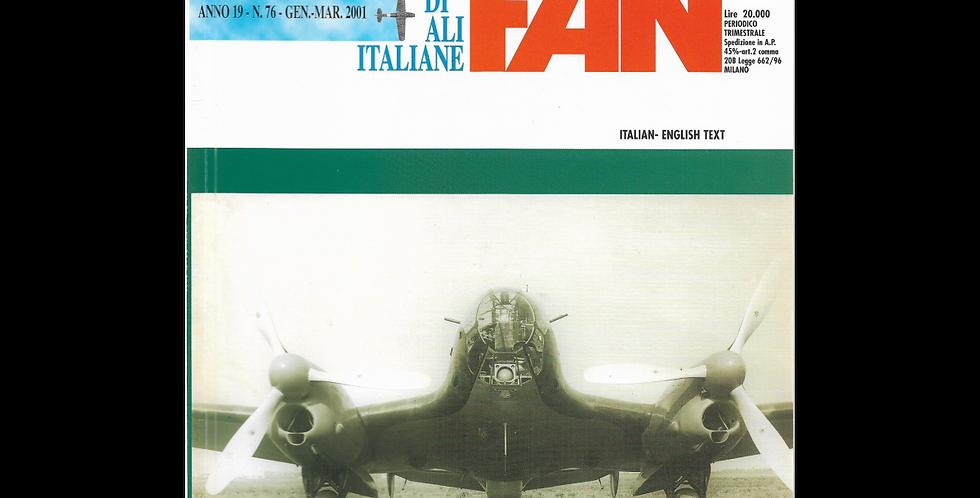 Aerofan 76