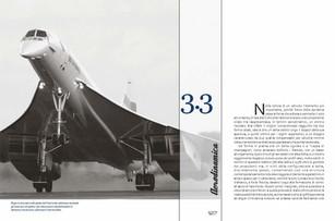 W&H Concorde - Web_Pagina_045.jpg