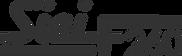 SF-260 - Logo.png