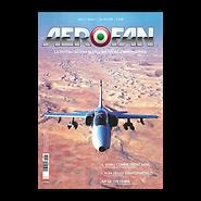 AF-2001.png