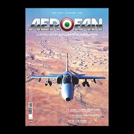 Aerofan nr. 7