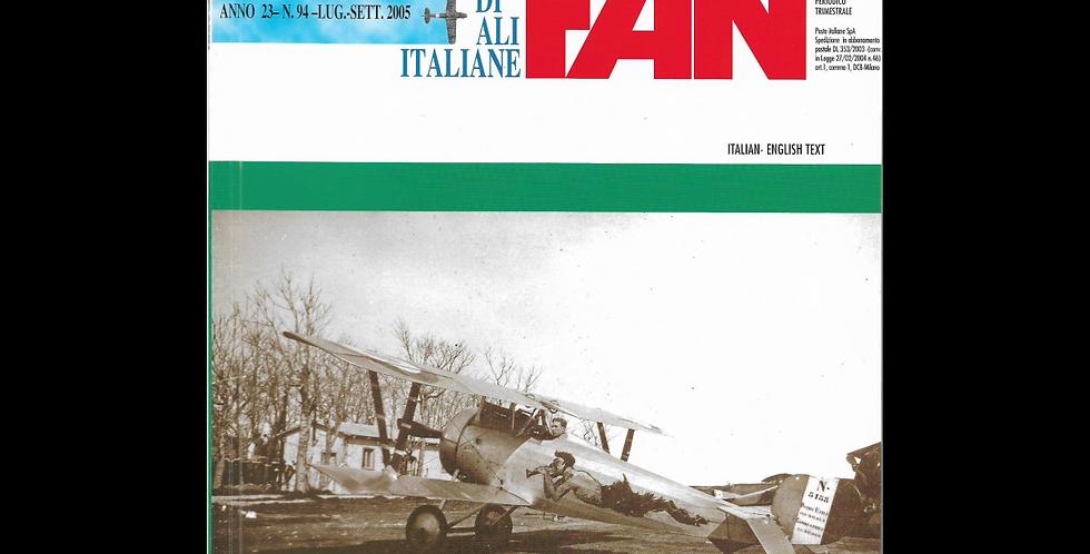 Aerofan 94