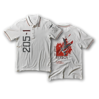 Flying Legends 013 - USQUE AD INFEROS - Polo MAN Miniatura WH.png