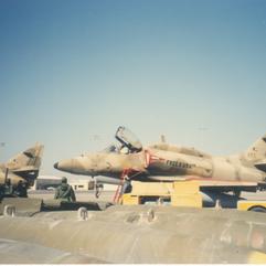 A-4 Skyhawk - Internet-KWT0040.png