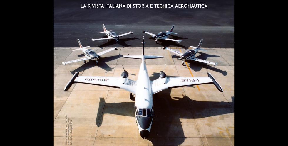 Aerofan nr. 4