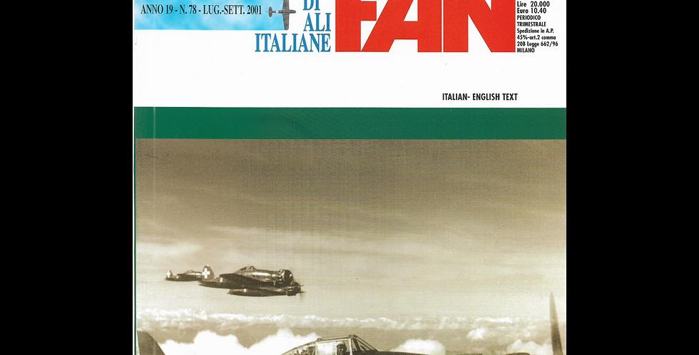 Aerofan 78