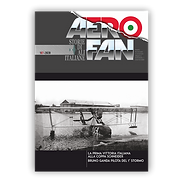 Aerofan - Ali italiane-2020-07 MINIATURA