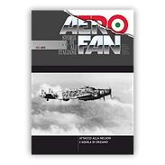 Aerofan - Ali italiane-2019-05 MINIATURA