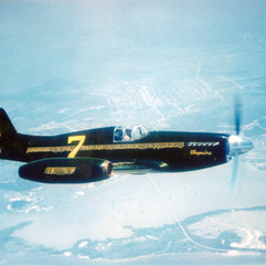 P-51 Beguine - Internet-0002A.jpg