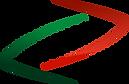 Luckyplane - Logo 2020 LoRes BAFFI.png