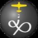 APes - Logo AP+Aereo Favicon.png