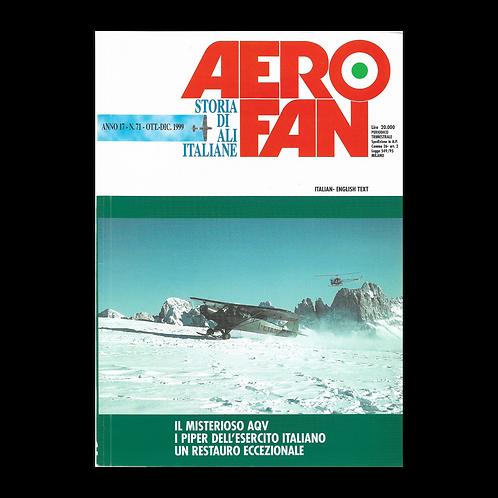 Aerofan 71