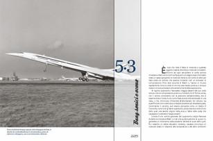 W&H Concorde - Web_Pagina_080.jpg