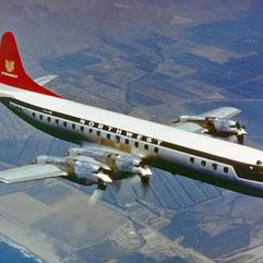 L-188-Electra - Luckyplane-US0006.jpg