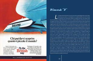 W&H Concorde - Web_Pagina_033.jpg