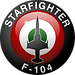 F-104 - Patch.png