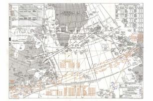 W&H Concorde - Web_Pagina_069.jpg