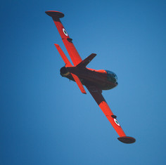 FlyParty L-3006-0310A CMYK.jpg