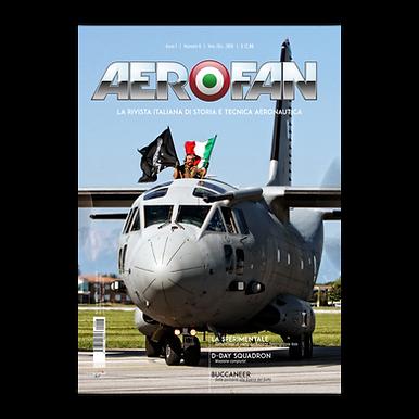Aerofan nr. 6