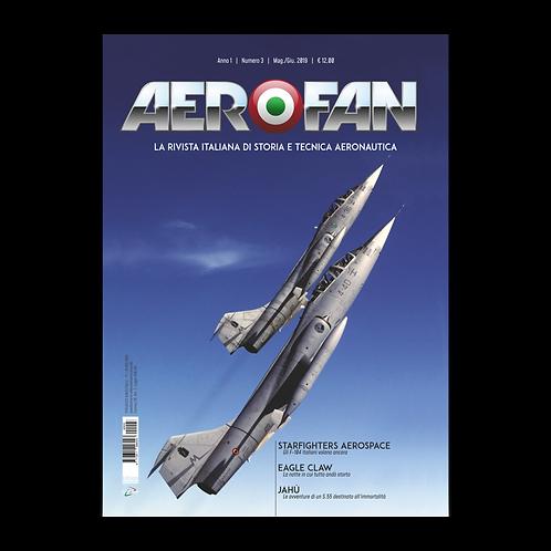 Aerofan nr. 3