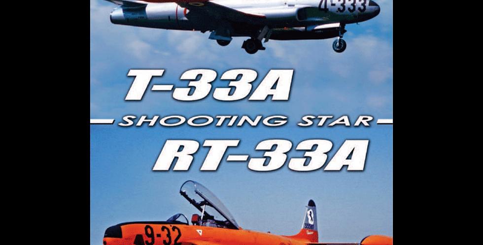T-33/RT-33