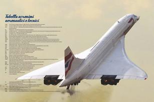 W&H Concorde - Web_Pagina_011.jpg