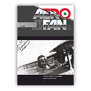 Aerofan - Ali italiane-2020-11 MINIATURA