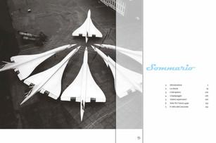 W&H Concorde - Web_Pagina_004.jpg