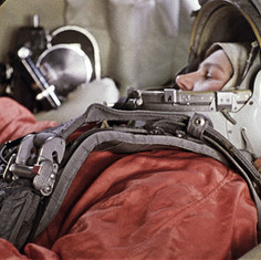 valentina-tereshkova-prima-donna-spazio.