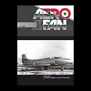 Aerofan - Ali italiane-2020-09 MINIATURA