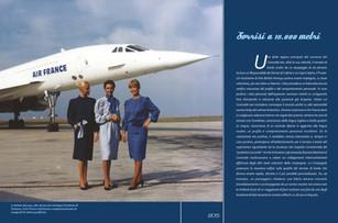 W&H Concorde - Web_Pagina_072.jpg
