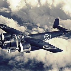 B 18 - Luckyplane-S0001A.jpg