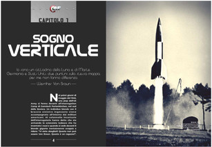 Aerofan Focus 1 - 50 LUNA - Web_Pagina_0