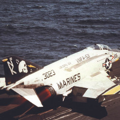 F4 Phantom NAVY- Internet-US0095A CMYK.j