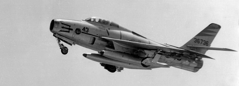 F84F - AMI-IT0001A-WEB.jpg