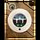 Thumbnail: Landing Light Sparviero