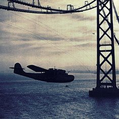 M130 China Clipper - New A.jpg