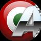 Aerofan - Logo Rotondo-3D-RGB-4color.png
