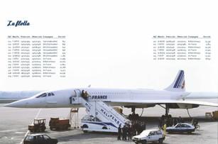 W&H Concorde - Web_Pagina_054.jpg