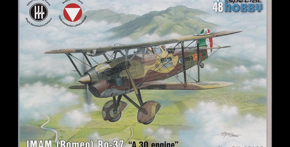 IMAM Romeo Ro.37 A.30