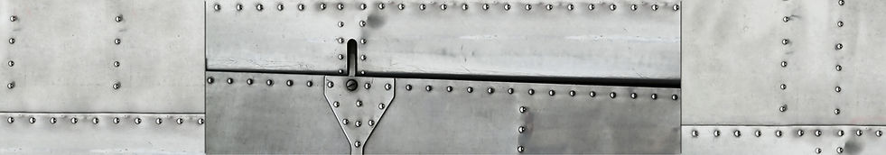 Rivetti-CHIARO Banner 2.jpg