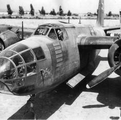 A-20 Havoc - 47th Bomb Group.jpg