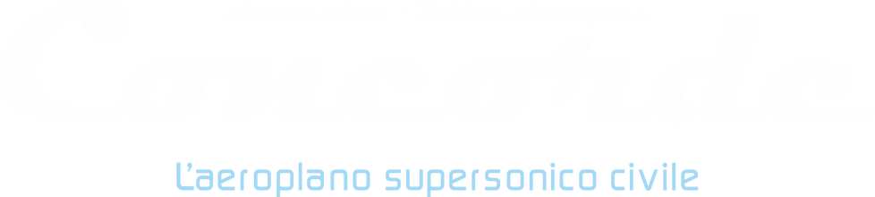 W&H Concorde - Logo.png
