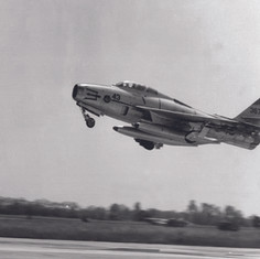 F84F - AMI-IT0001A CMYK.jpg