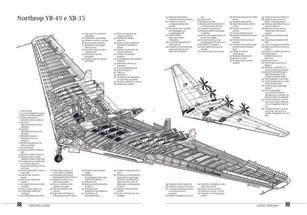 Aerofan Focus 2 | Ali Volanti | Luckyplane
